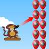 Bloons Player ...