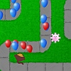 Bloons Tower D...