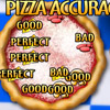 Perfect pizza