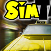 Sim taxi